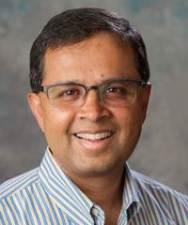 ashok-krishnaswami