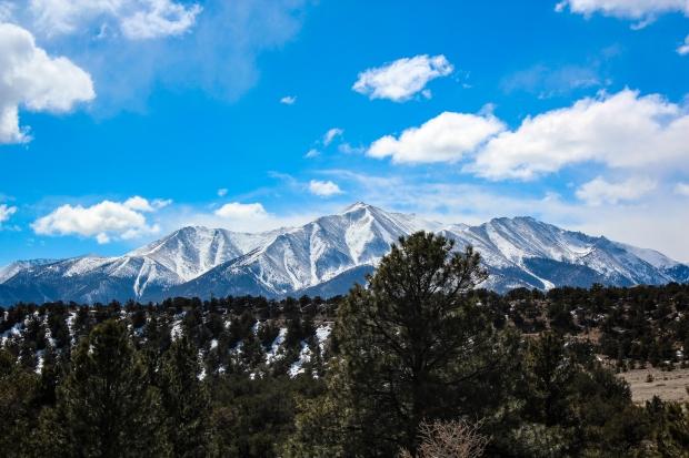 Denver_Mountains