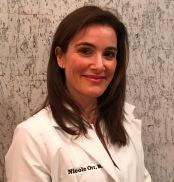 Nicole Orr