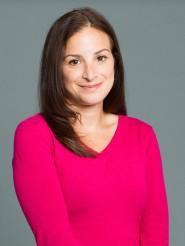 Jen Schere